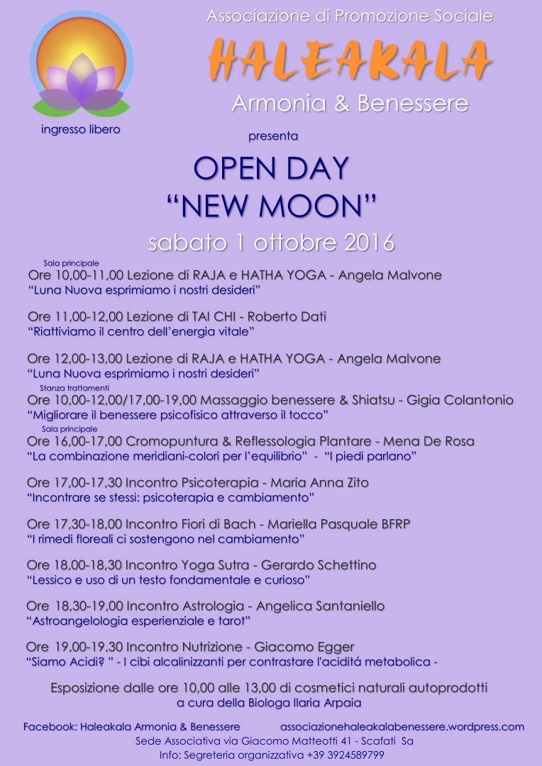 Locandina_OpenDay_NewMoon_A3.jpg