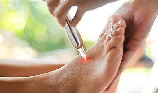 terapias-naturales-toledo-medicina-tradicional-china-cromopuntura