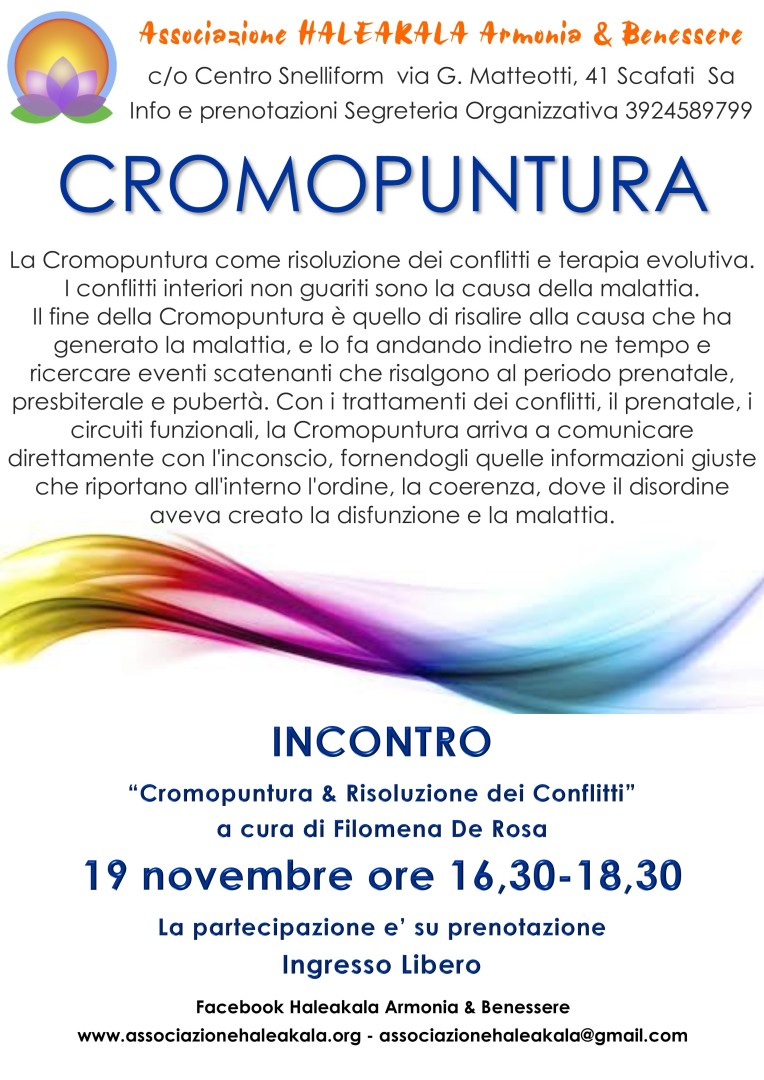 Locandina Incontro Cromopuntura 191116.jpg