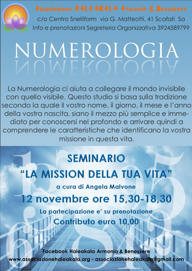 Locandina Numerologia.jpg