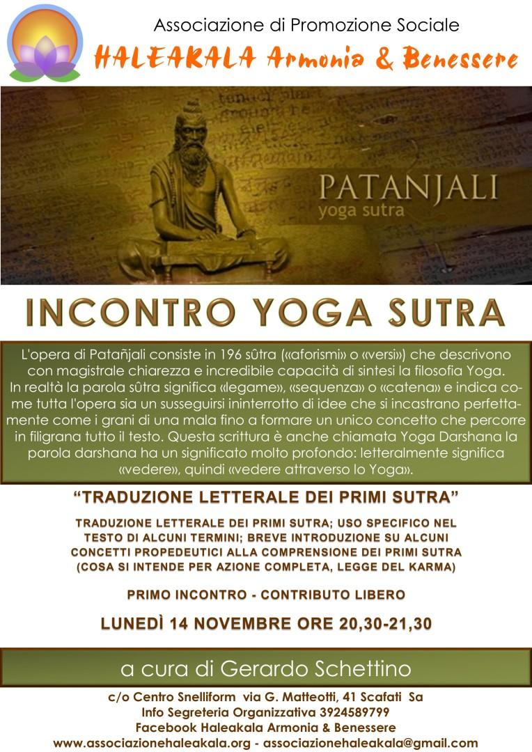 locandina-yogasutra