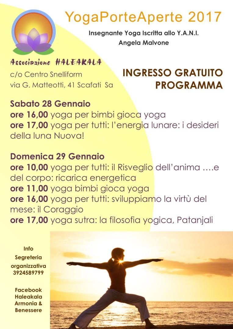 Locandina YogaPorteAperte2.jpg