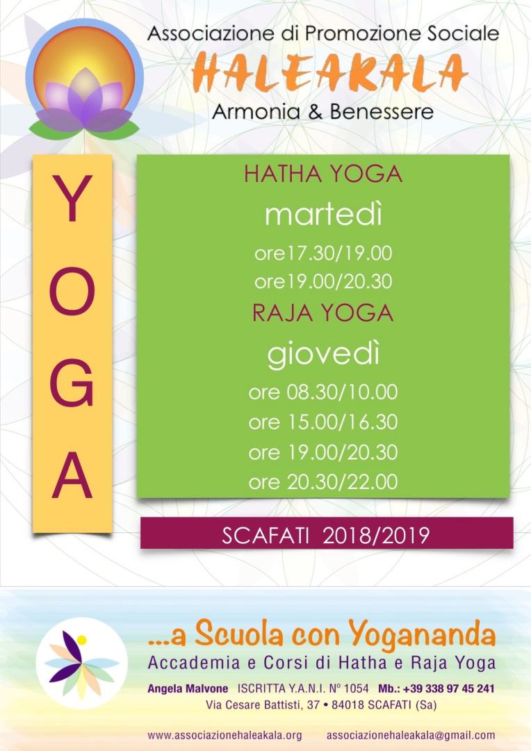 locandina Yoga 2019.jpg