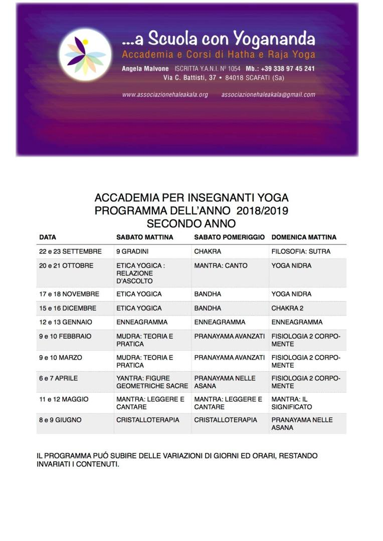 Programma_accademia_secondo_anno