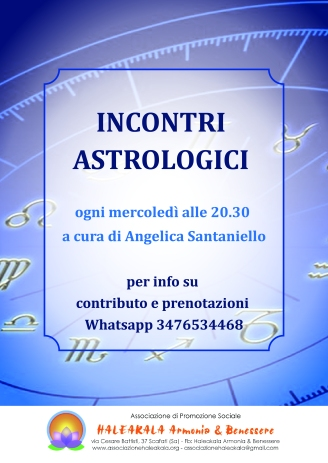 Corso astrologico-03