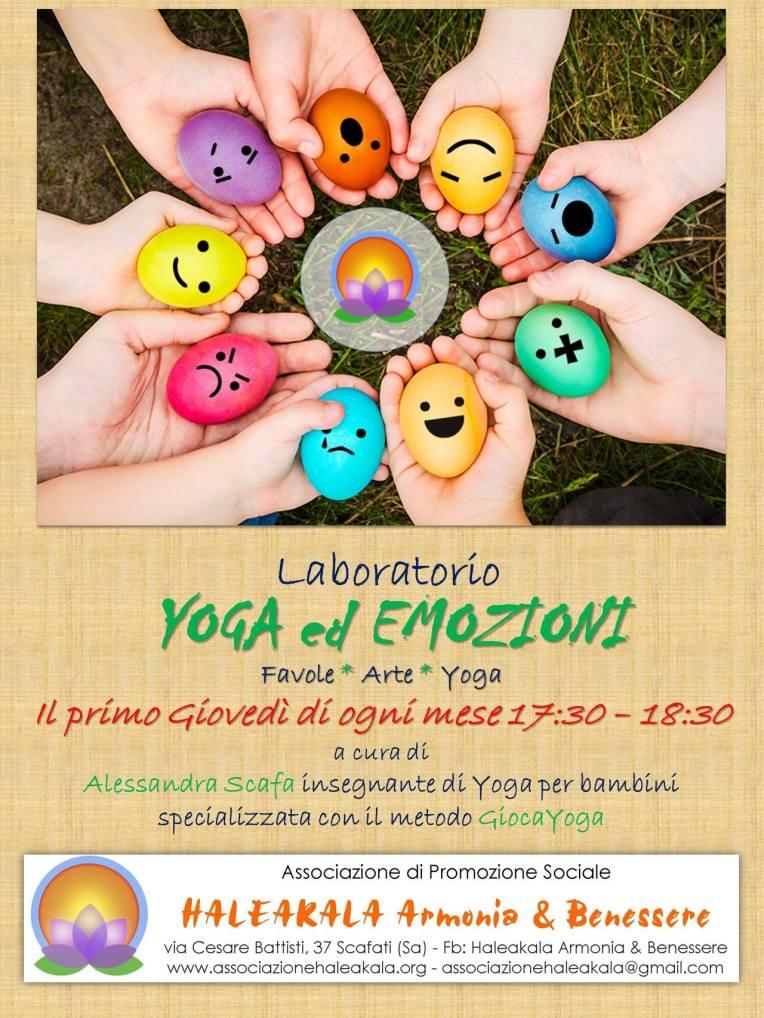 locandina yoga ed emozioni .jpg