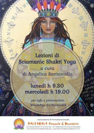 sciamanic_yoga