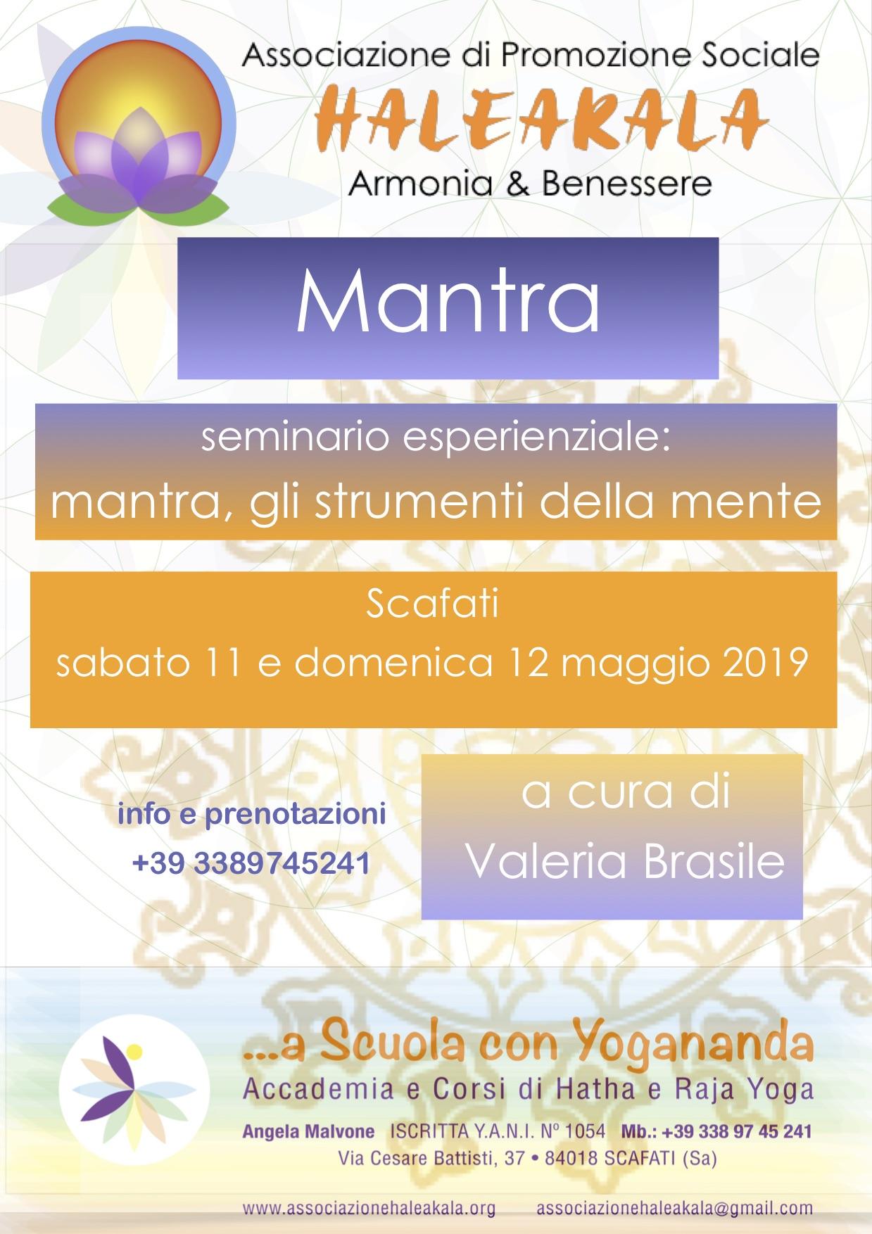 Seminario Mantra Valeria.immagine.jpg