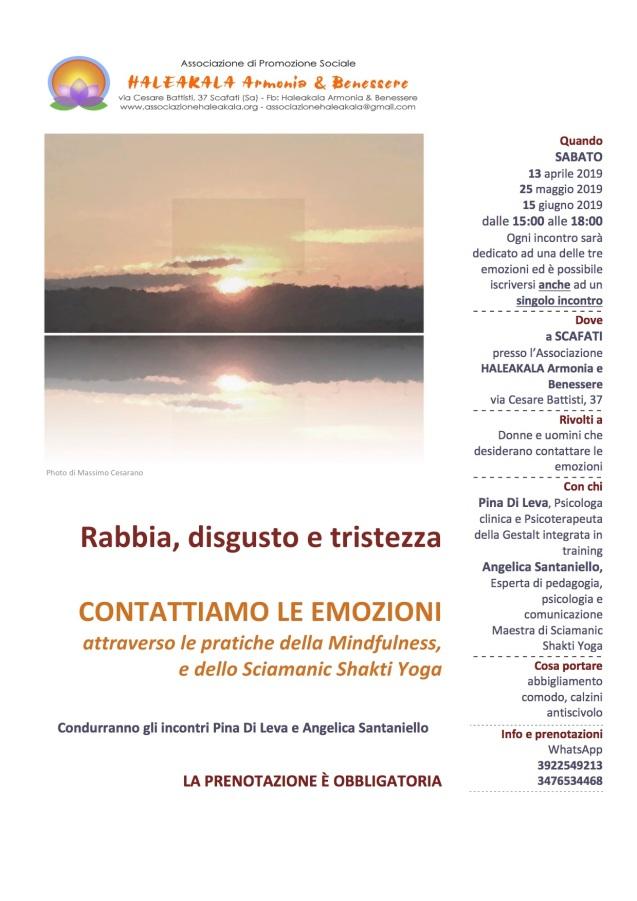 esempio 6 brochure_ P_dileva _EMOZIONI.jpg