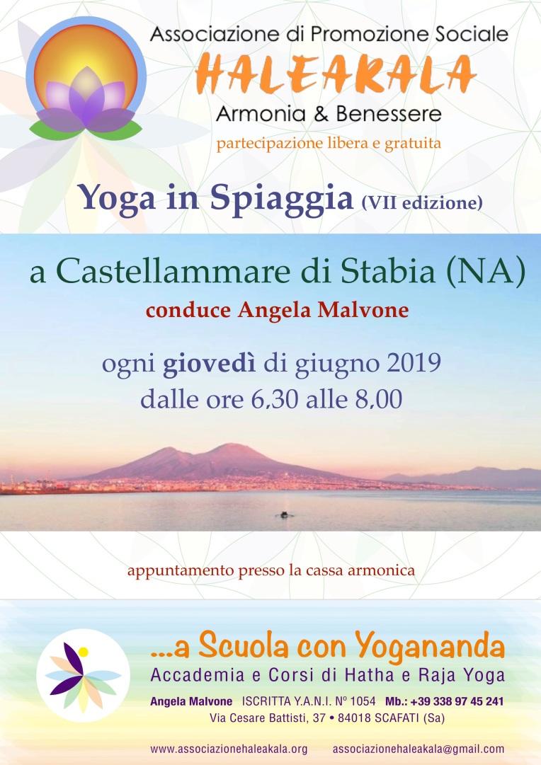 locandina yoga all'aperto 2019 copia.jpg