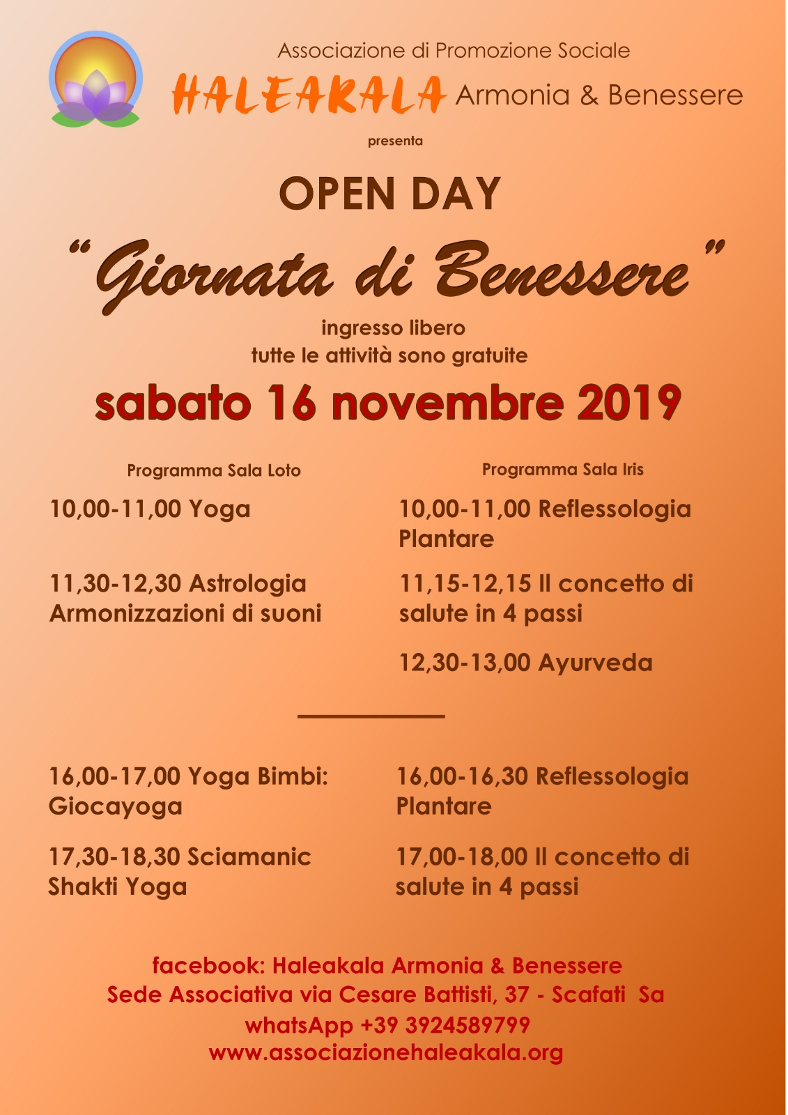 loc.open day 2019-1