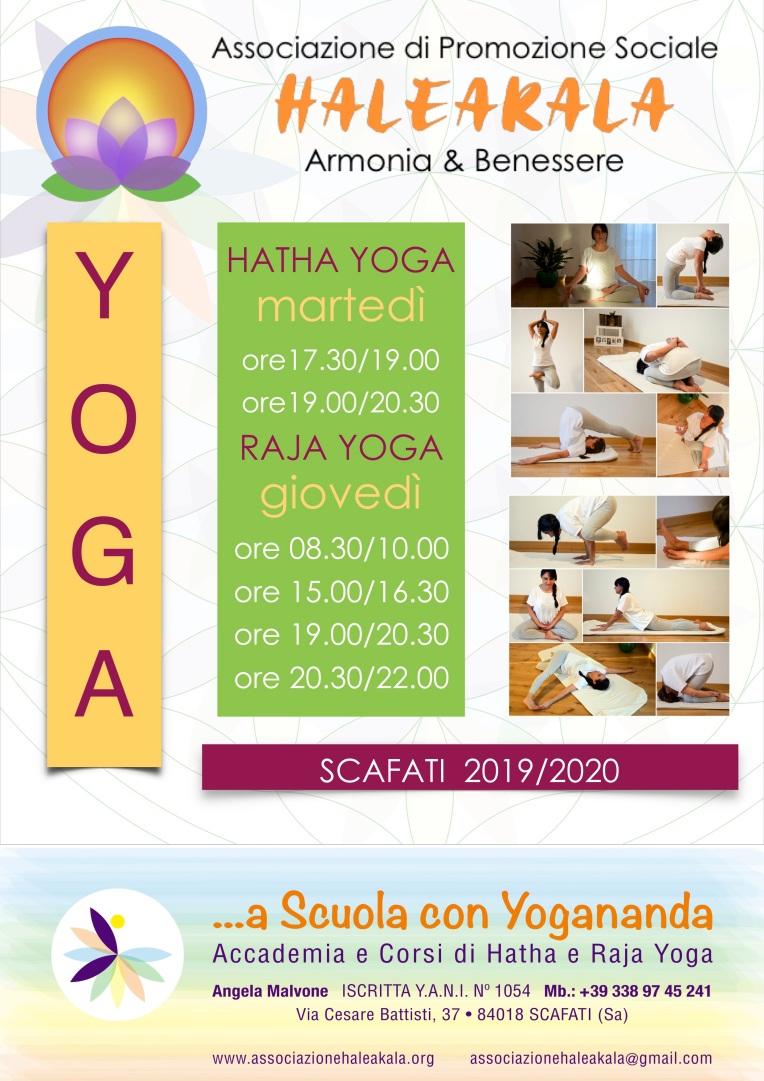 locandina Yoga 2019:20.jpg
