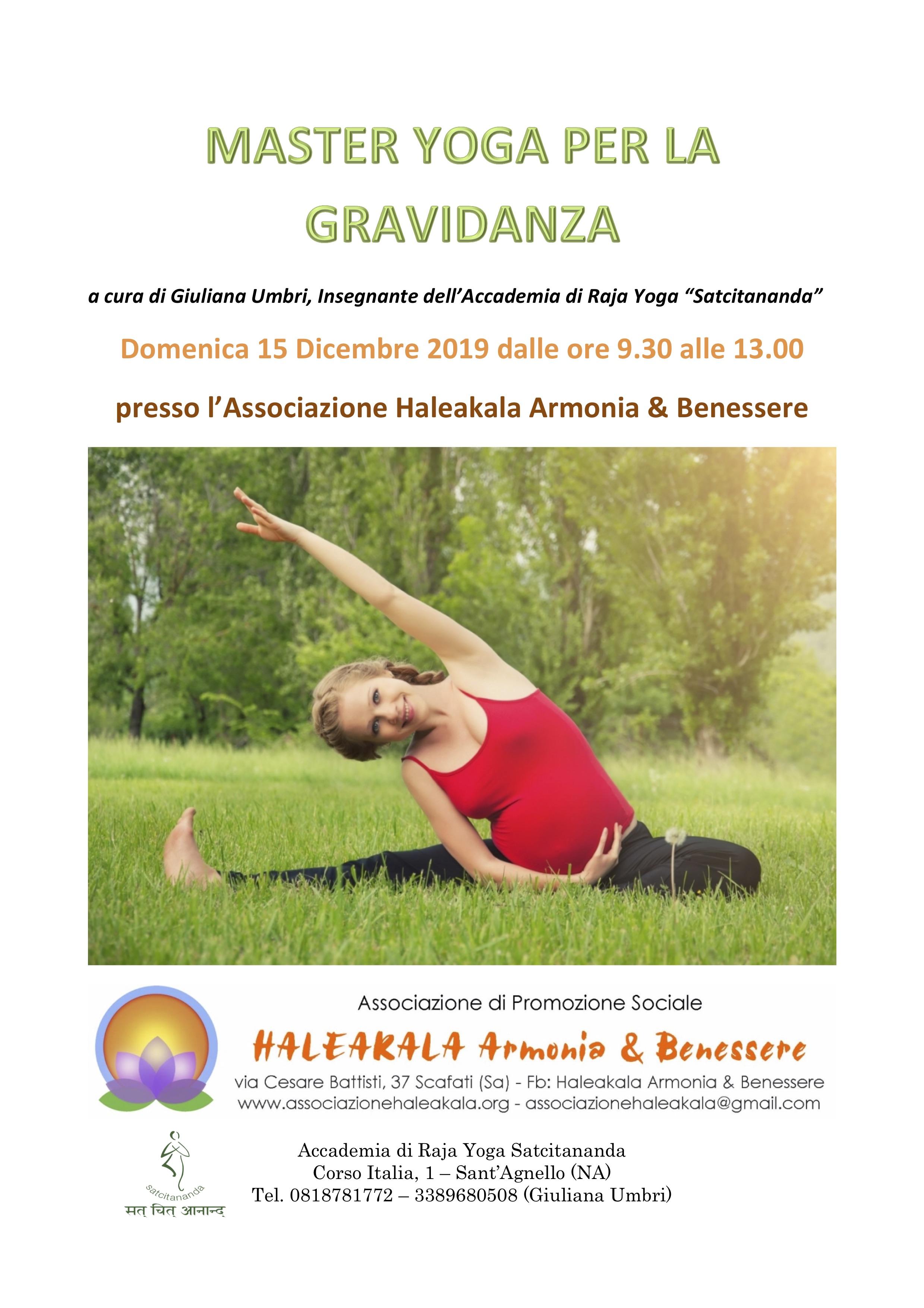 master-yoga-per-la-gravidanza pdf