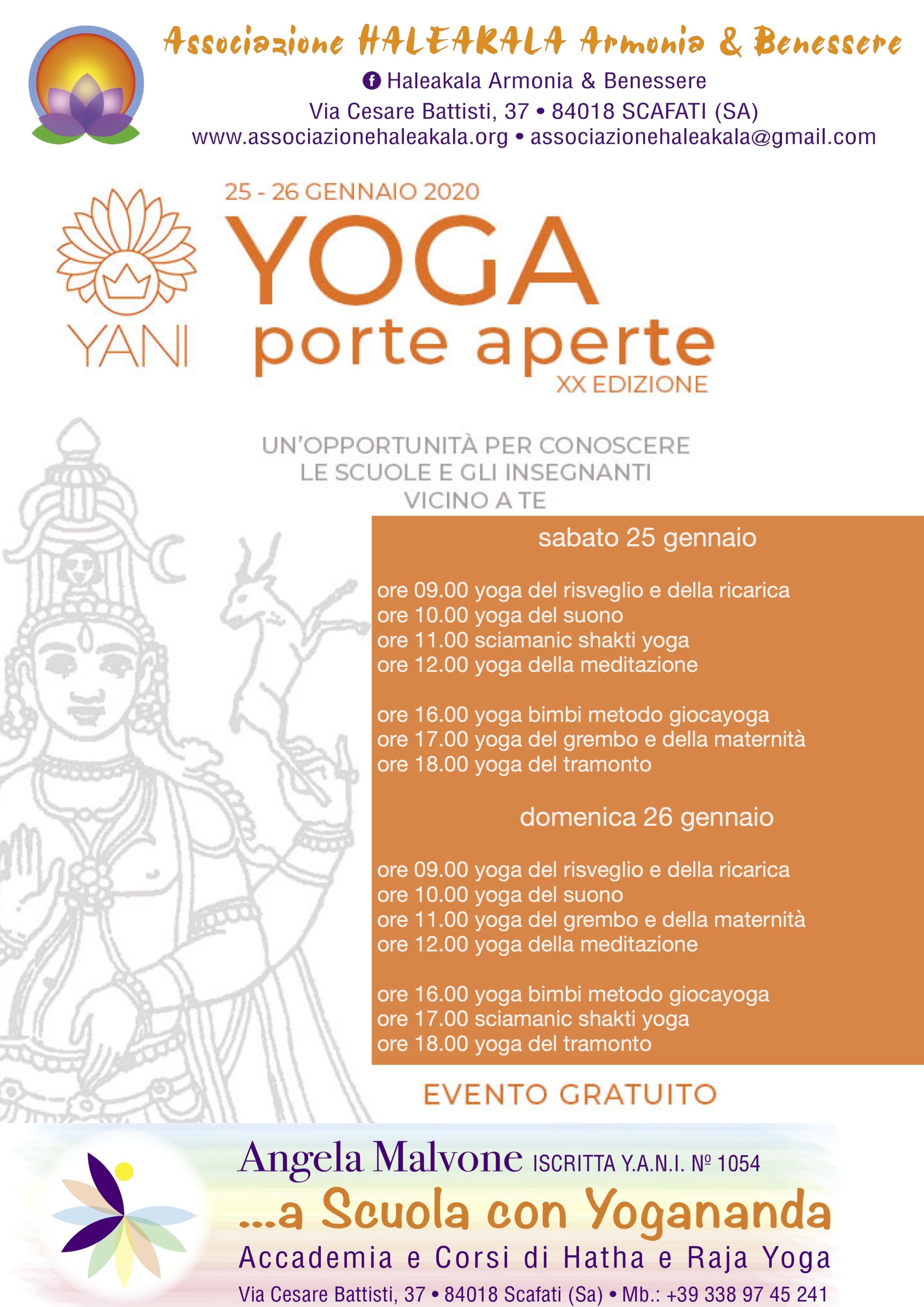 locandina Yoga Porte Aperte 2020.jpg