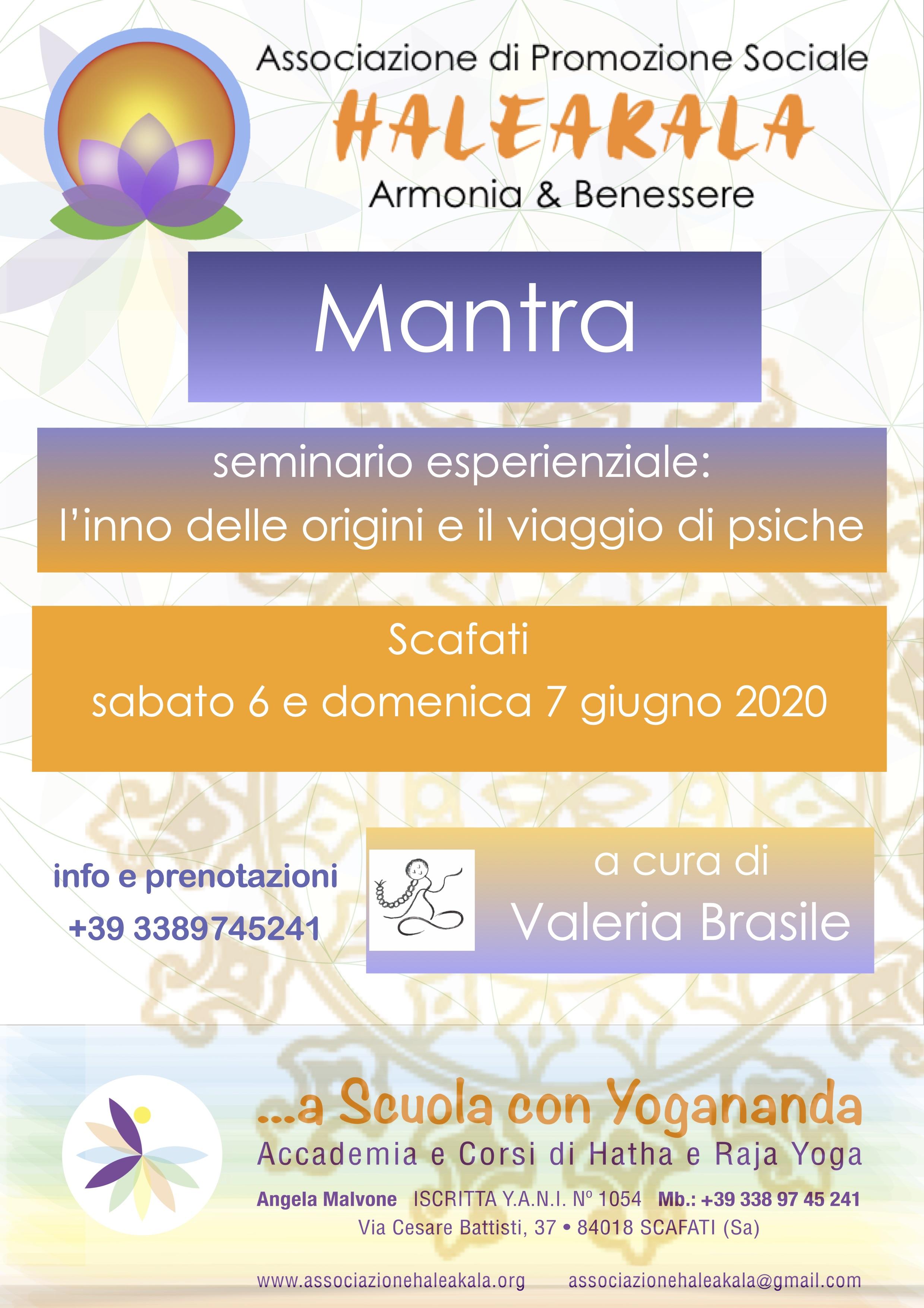Seminario Mantra Valeria  2020.jpg