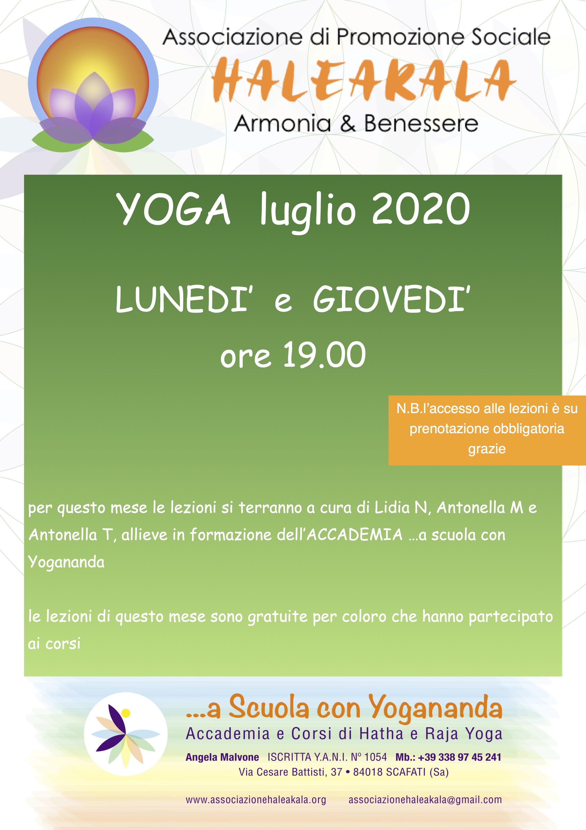 locandina yoga luglio 2020 .jpg